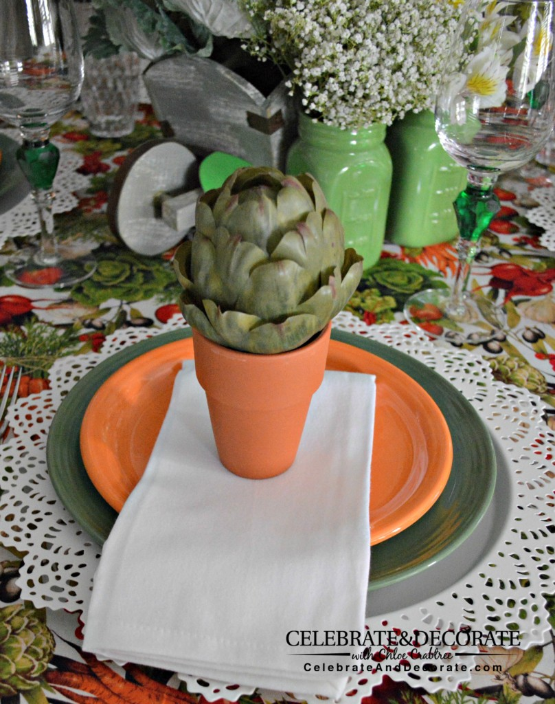 Garden-tablescape-2