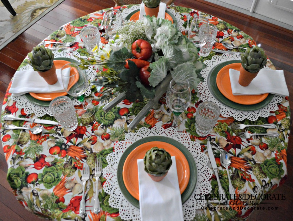 Garden-tablescape-3
