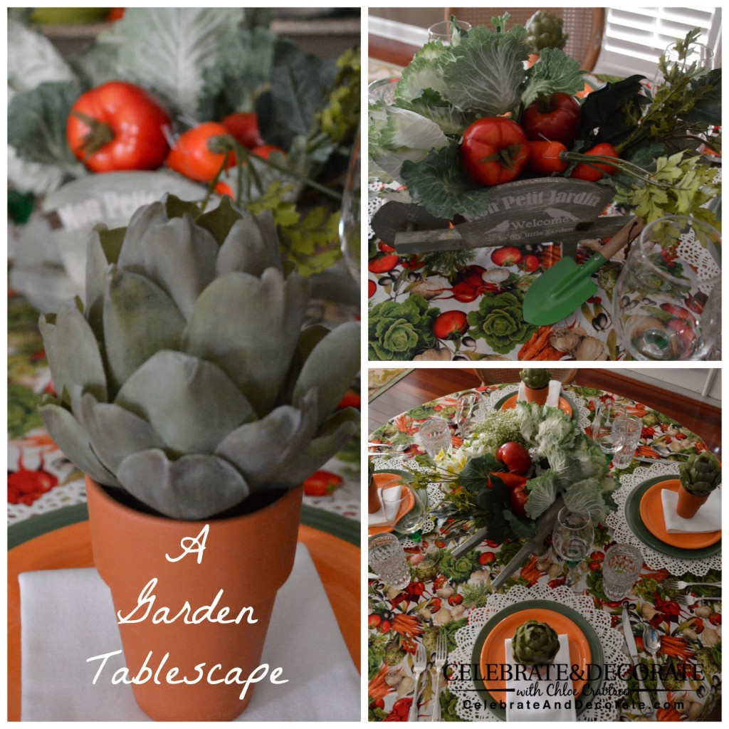 Garden-tablescape-collage