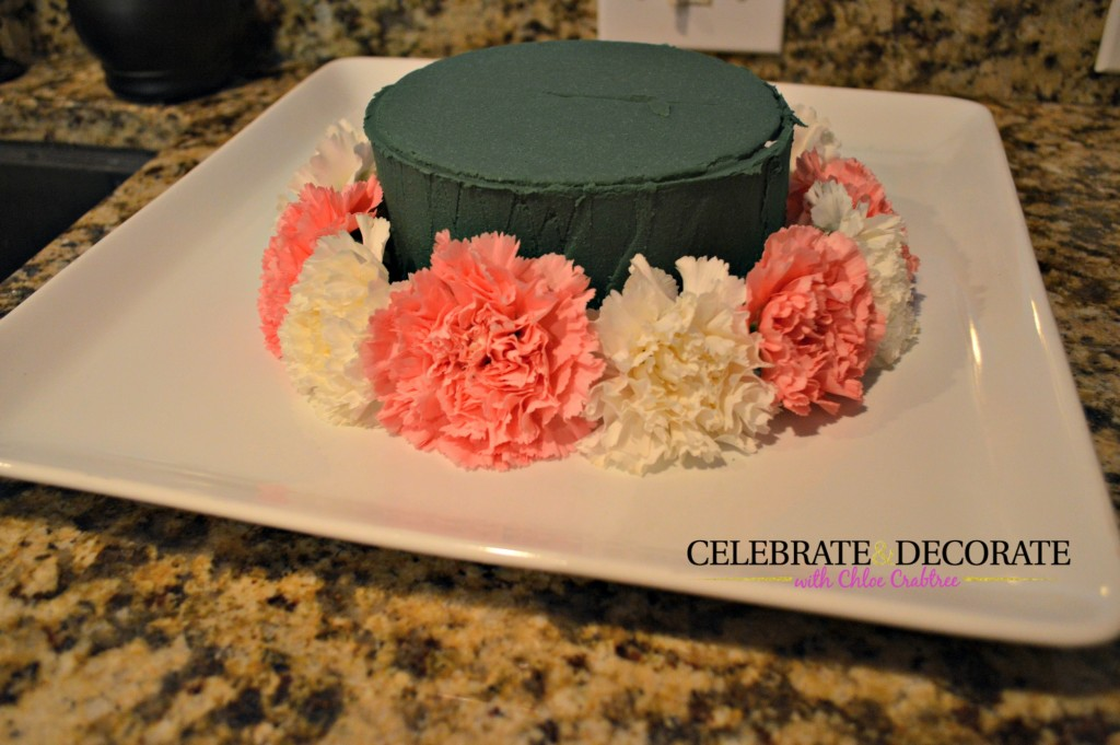 How-to-make-a-floral-cake6