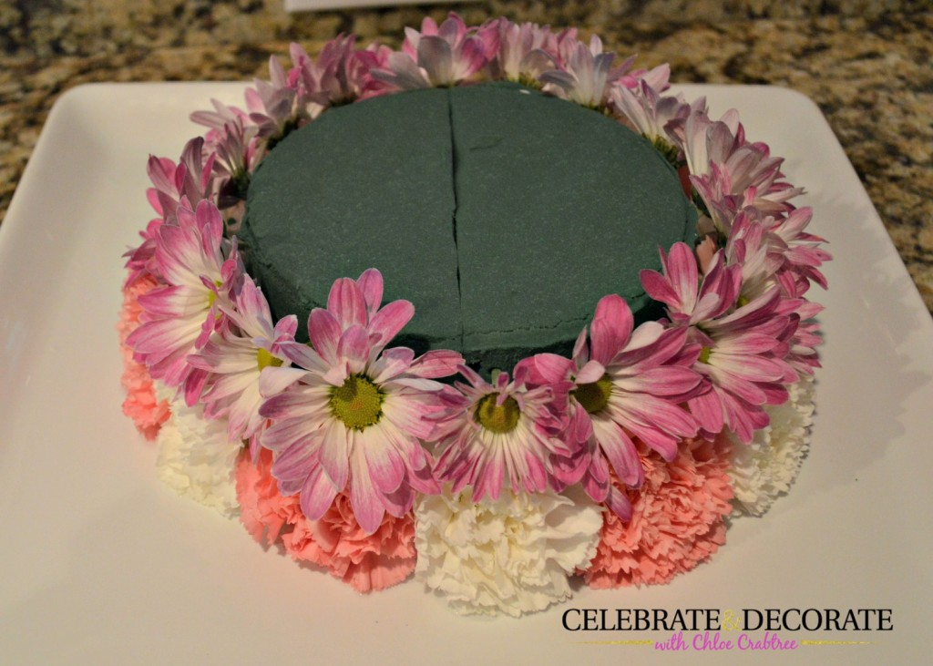 How-to-make-a-floral-cake7