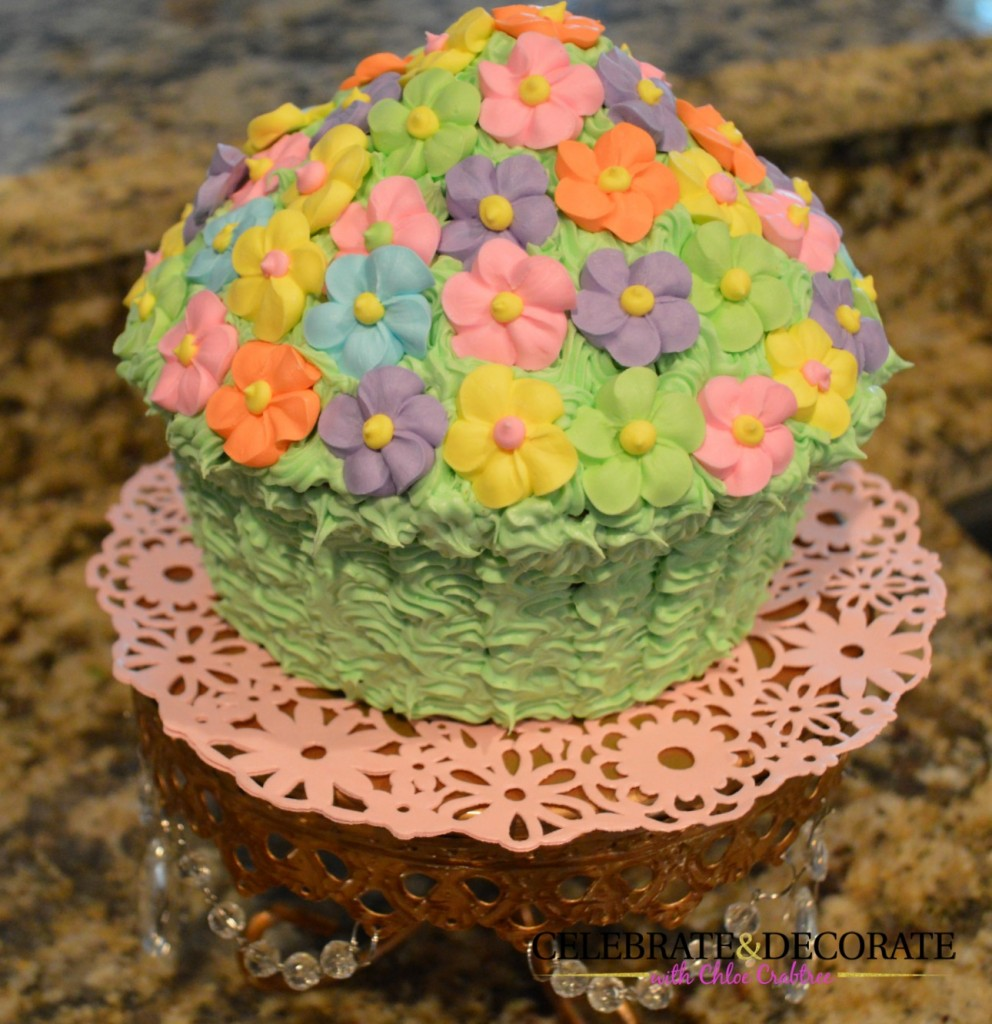 May-Flowers-Cake7