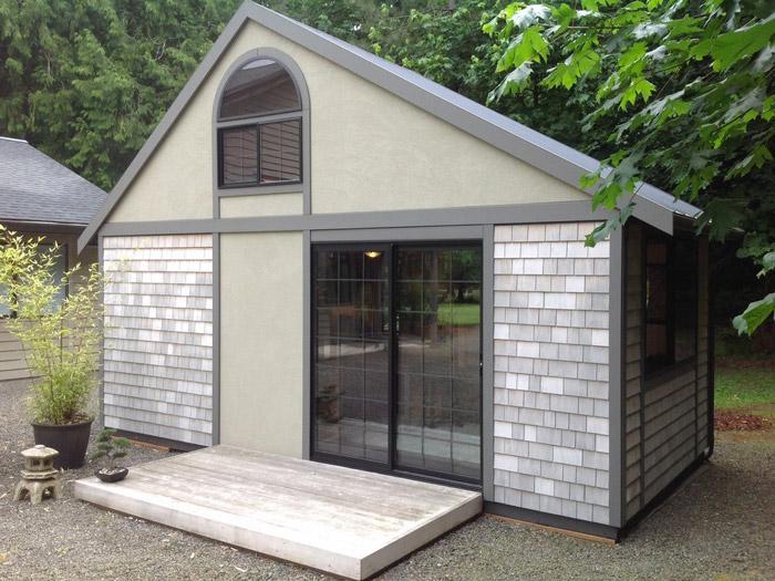 1-tiny-house