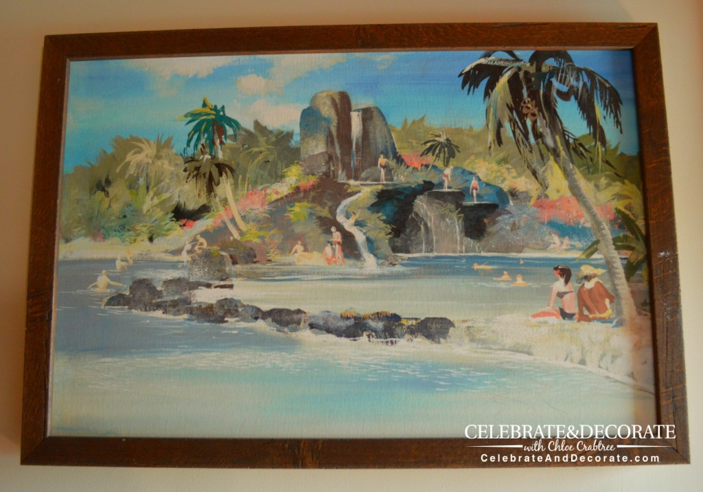 Artwork-from-Disney's-Polynesian-Resort
