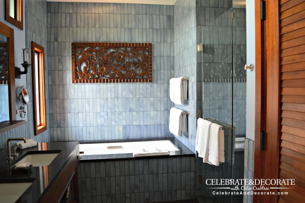 Master-bath-Disney's-Polynesian-Resort-Overwater-Bungalow