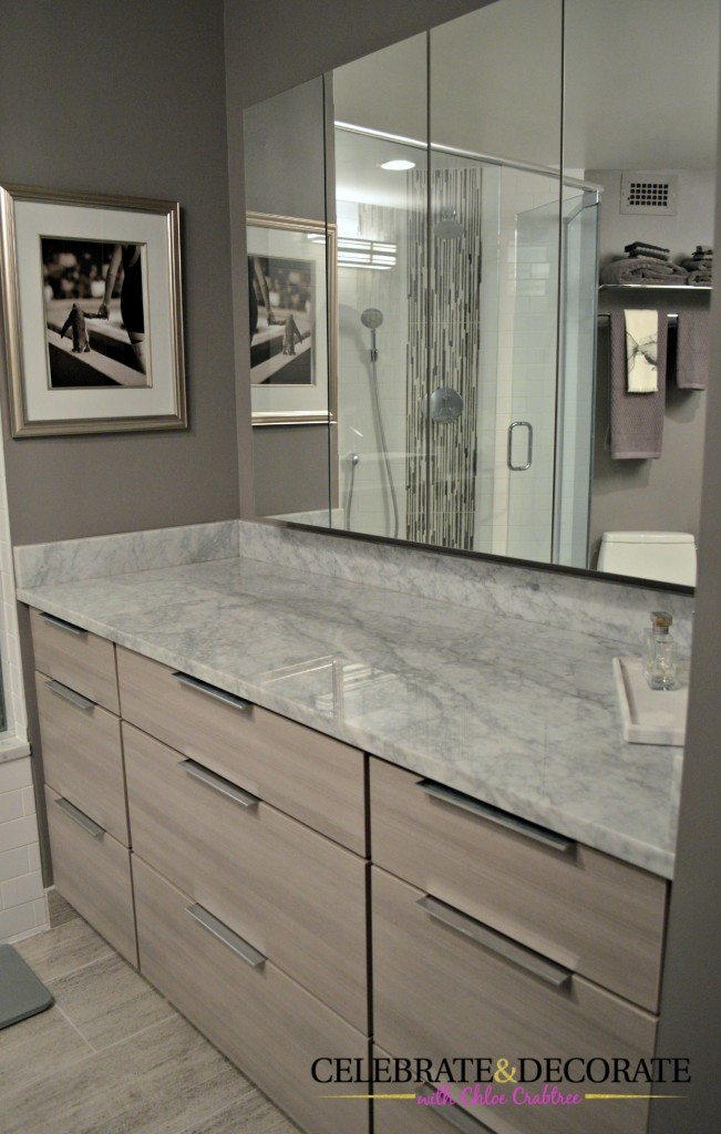 Modern-Master-Bathroom-storage