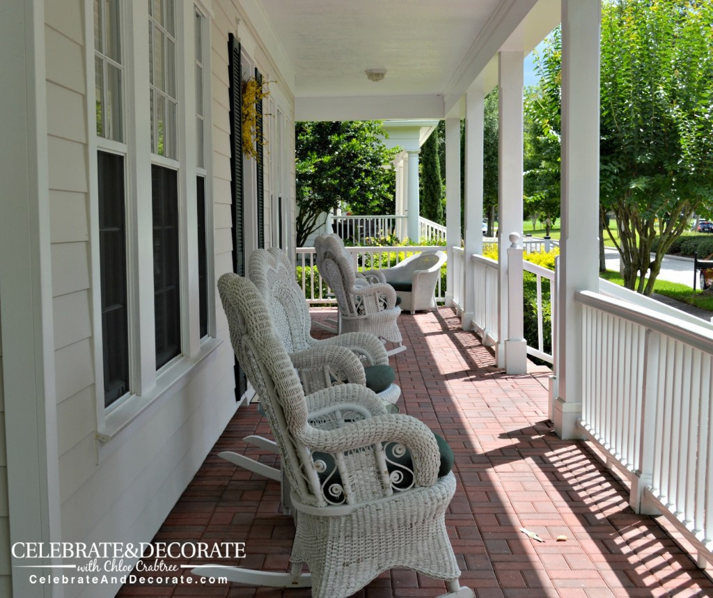 Wicker-rockers-on-the-front-porch