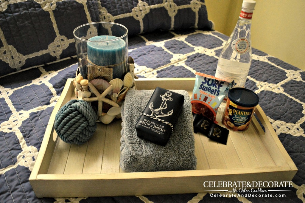 coastal-Guest-Room-Gift-tray