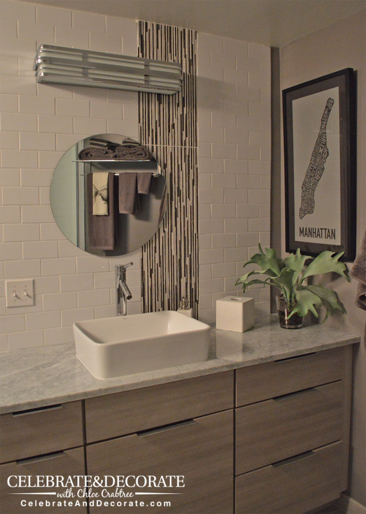 ohio-modern-condo-master-bathroom-2