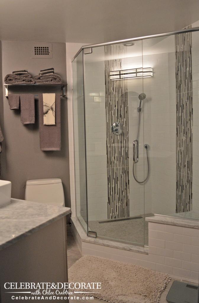 ohio-modern-condo-master-bathroom