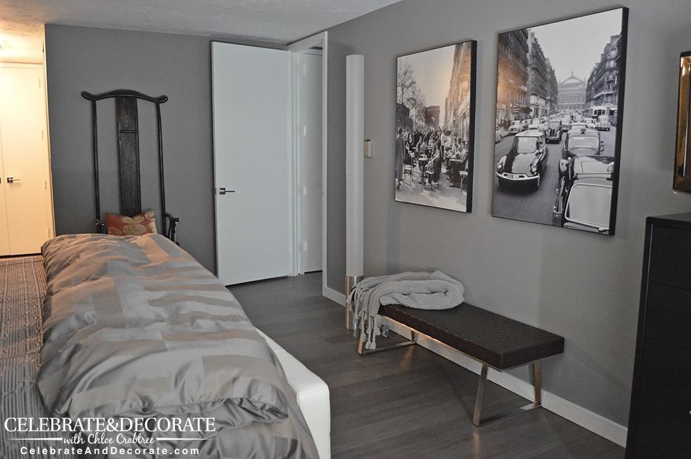 ohio-modern-condo-master-bedroom-2