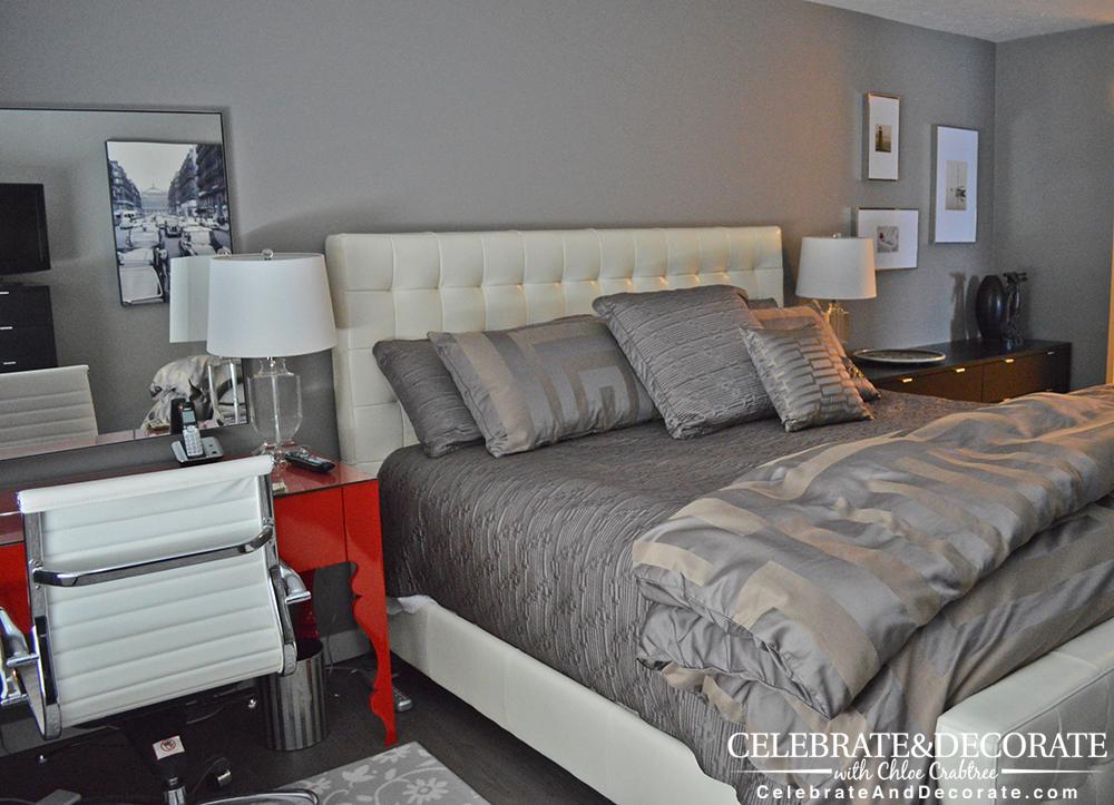 ohio-modern-condo-master-bedroom-3