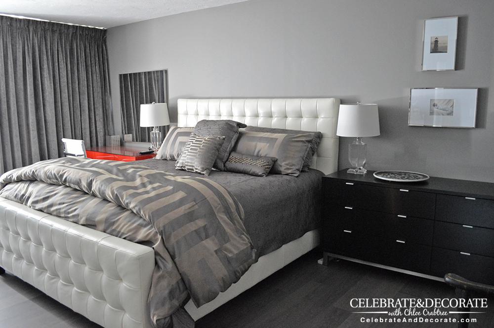 ohio-modern-condo-master-bedroom