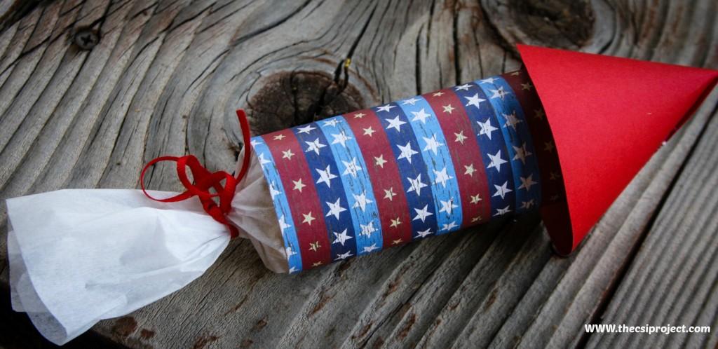 patriotic-party-favor
