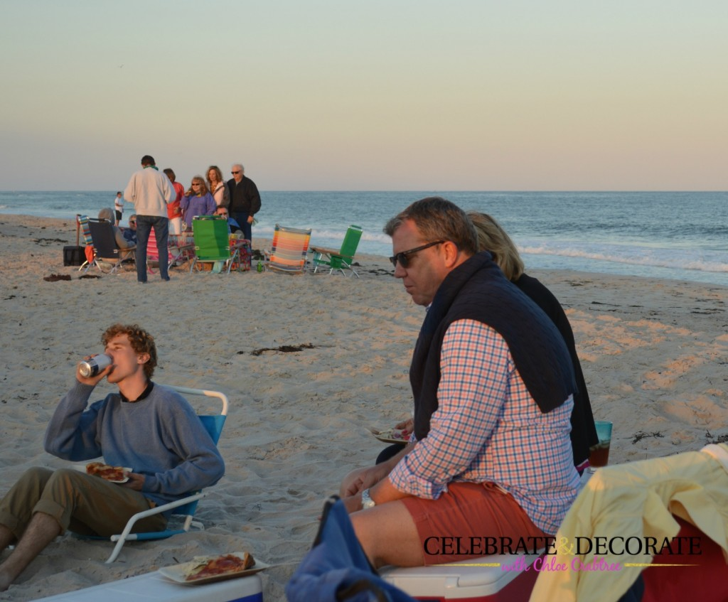 Beach-party-in-the-Hamptons2