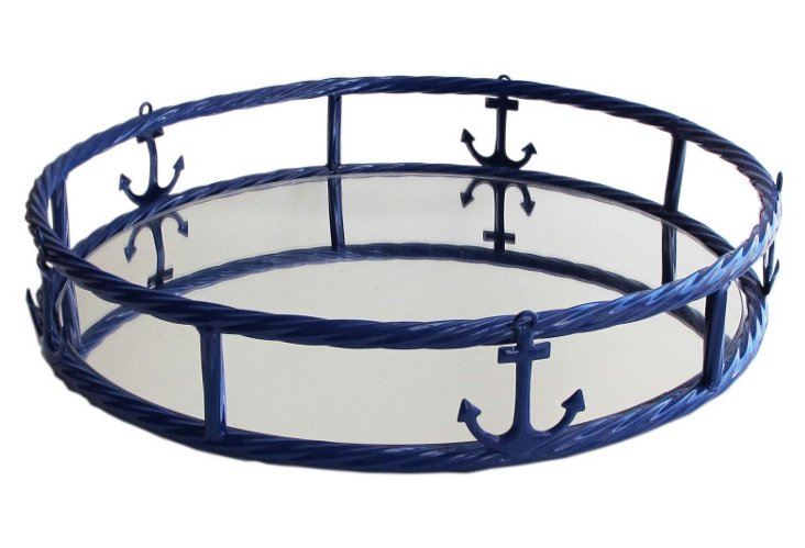anchor-mirrored-tray-one-kings-lane