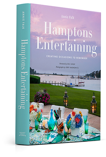 hamptons-entertaining-book