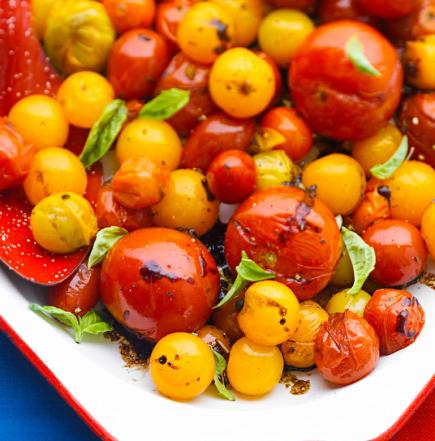 Oven-Roasted-Tomatoes-101521927_w