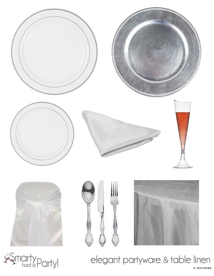 Silver-Dreams-Tablescape-SmartyHadAParty