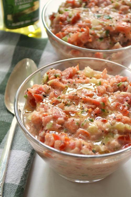 creamy-caesar-gazpacho-2