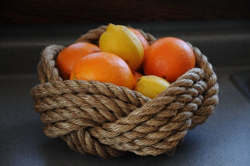 nautical_rope_bowl_-_nautical_kitchen_-_rope_bowl_1addc781