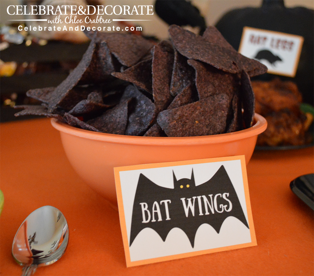 bat-wing-chips