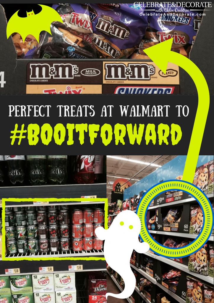 booitforward-candy-soda-walmart
