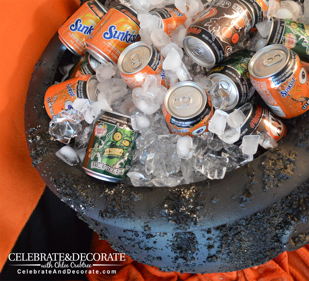 cauldron-of-soda