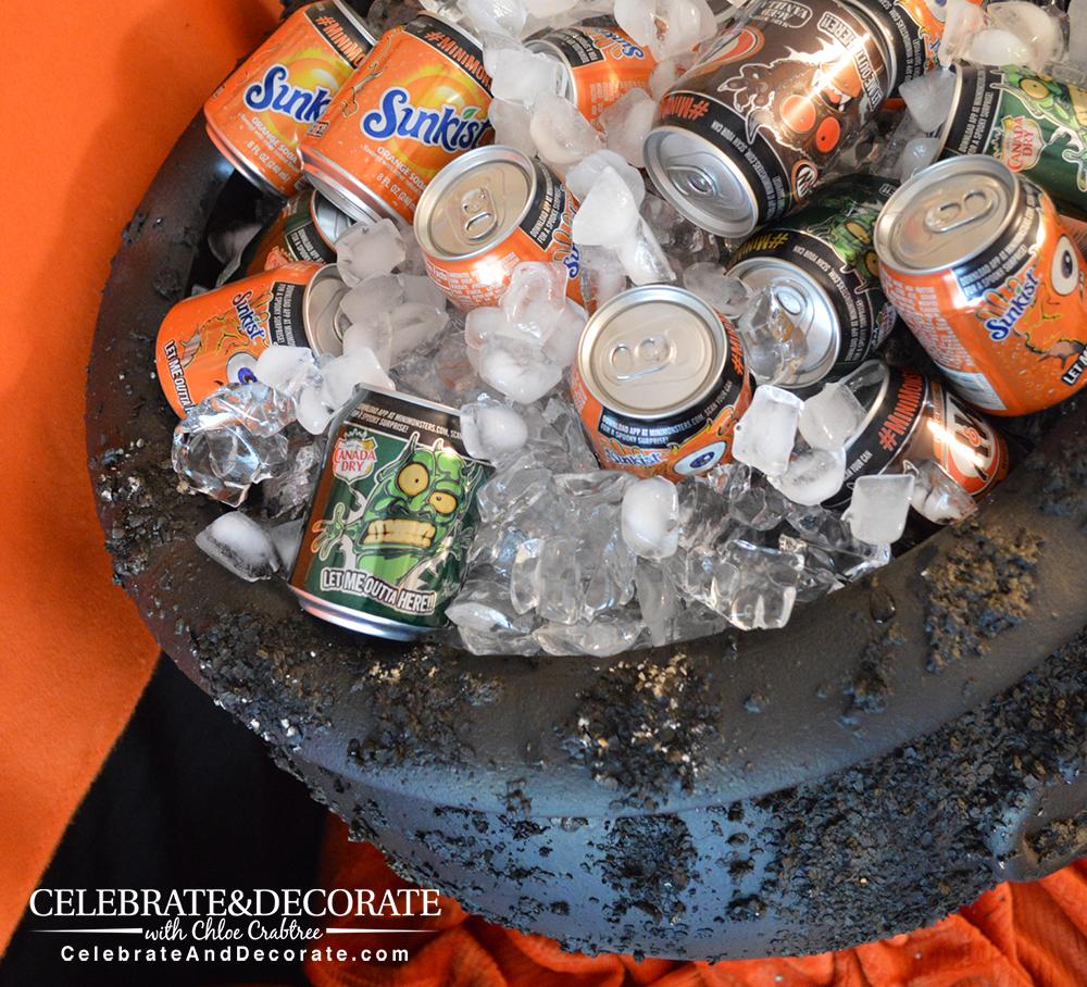 cauldron-of-soda