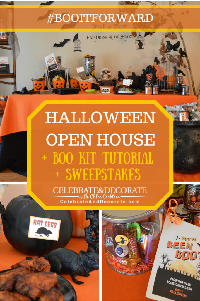 halloween-open-house-boo-it-forward-boo-kit