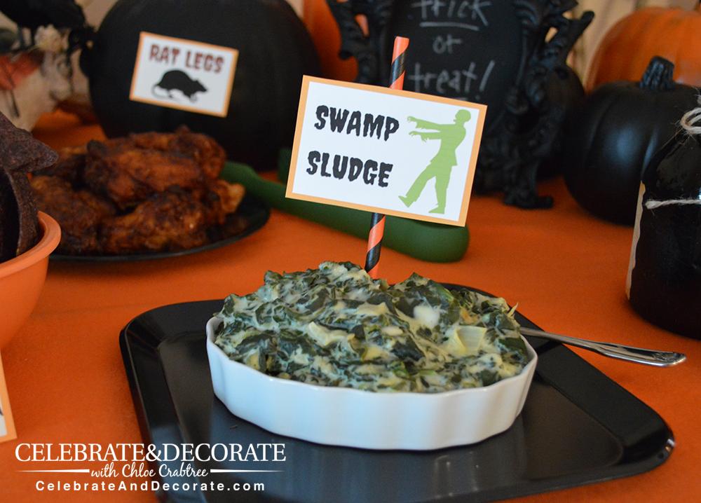 swamp-sludge-dip