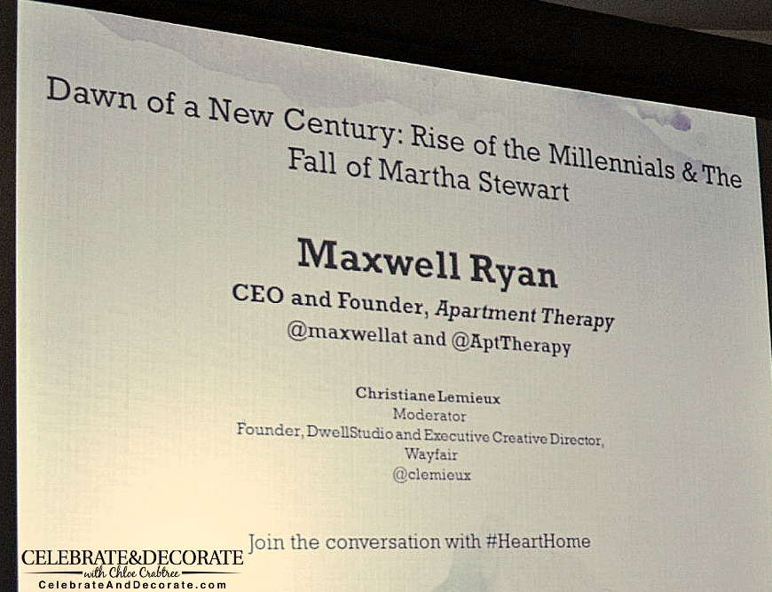 Maxwell-Ryan-Keynote-Speaker--1024x954