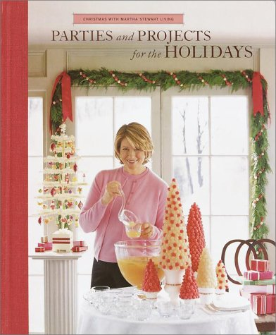Hostess Gifts - Cook Books