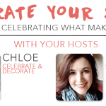 celebrate-your-story-link-party (3)