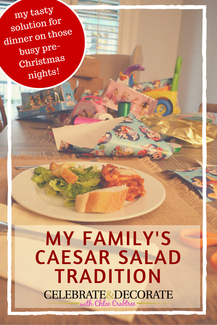 the-best-homemade-ceasar-salad-dressing1