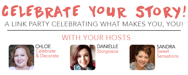 celebrate-your-story-link-party-1