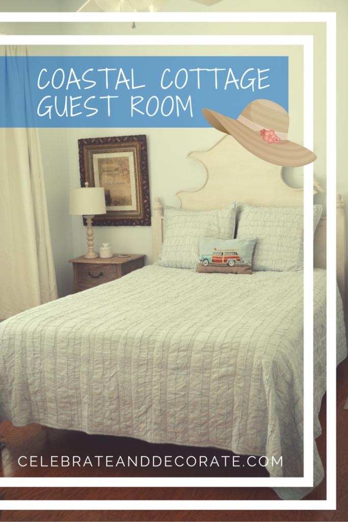 Coastal-Cottage-Guest-Room