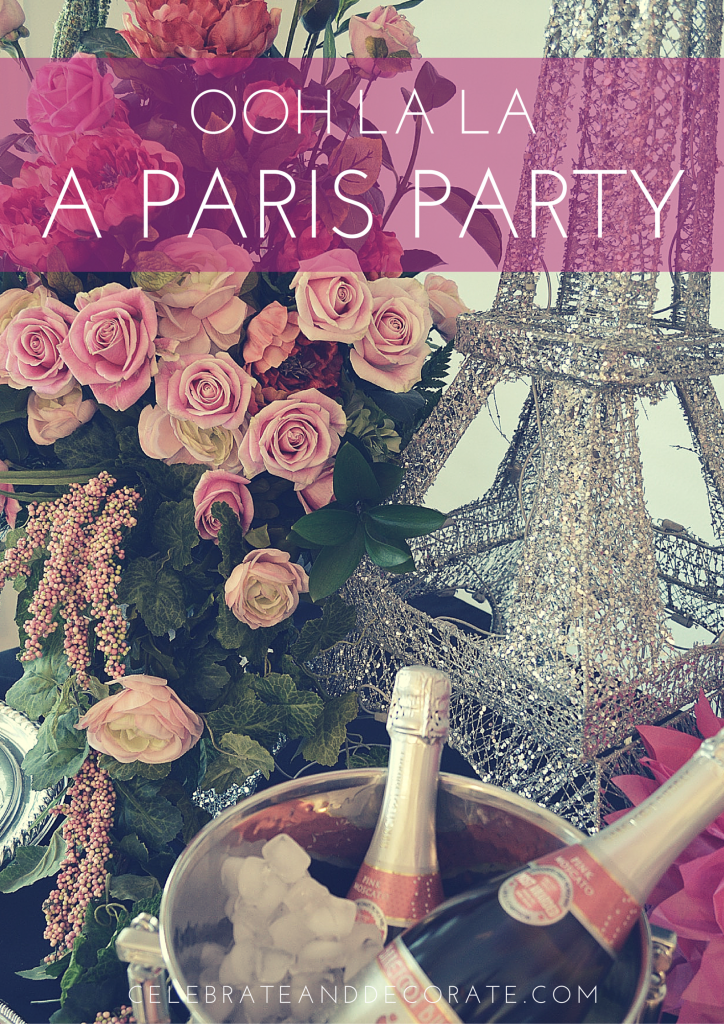 a-paris-party