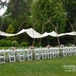 Hamptons-anniversary-party (1)