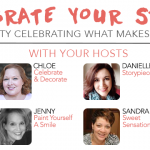 celebrate-your-story-link-party-march-2016-1