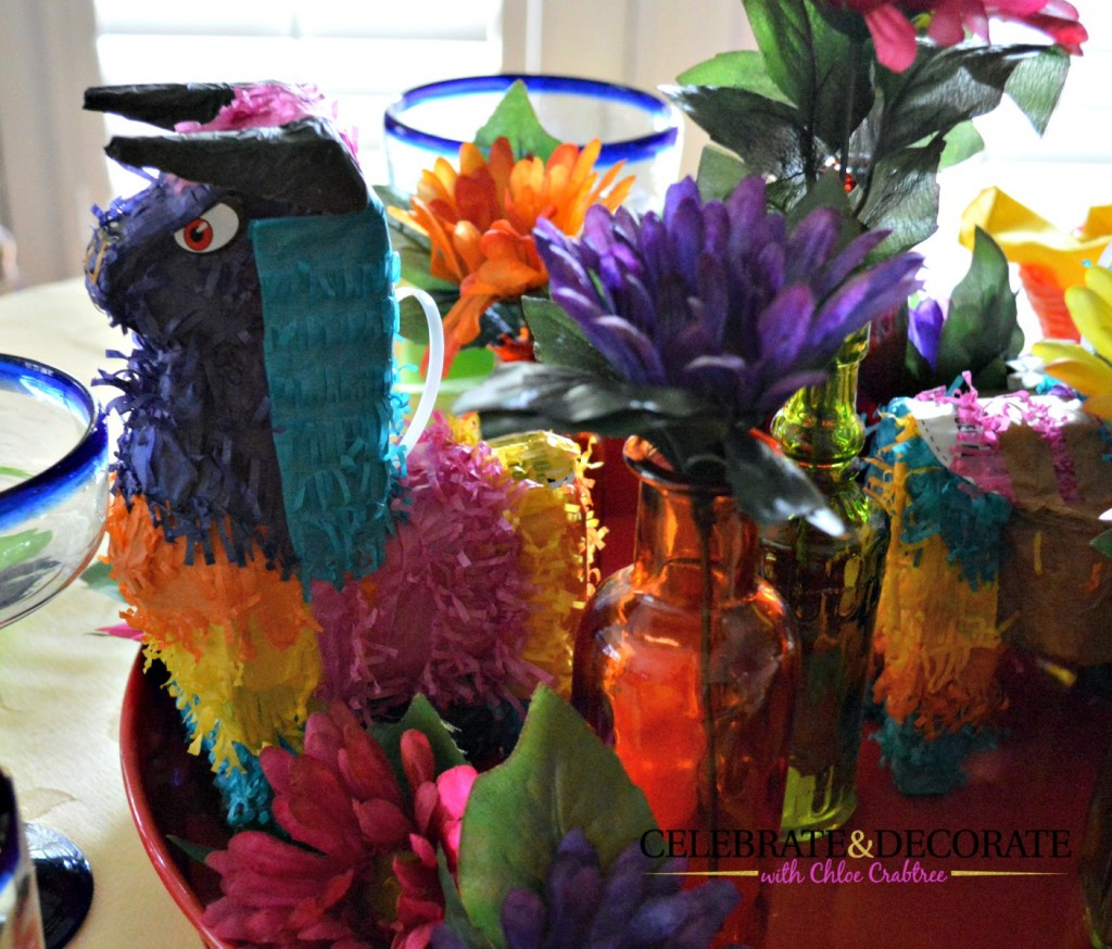 CincodeMayocenterpiece (1)