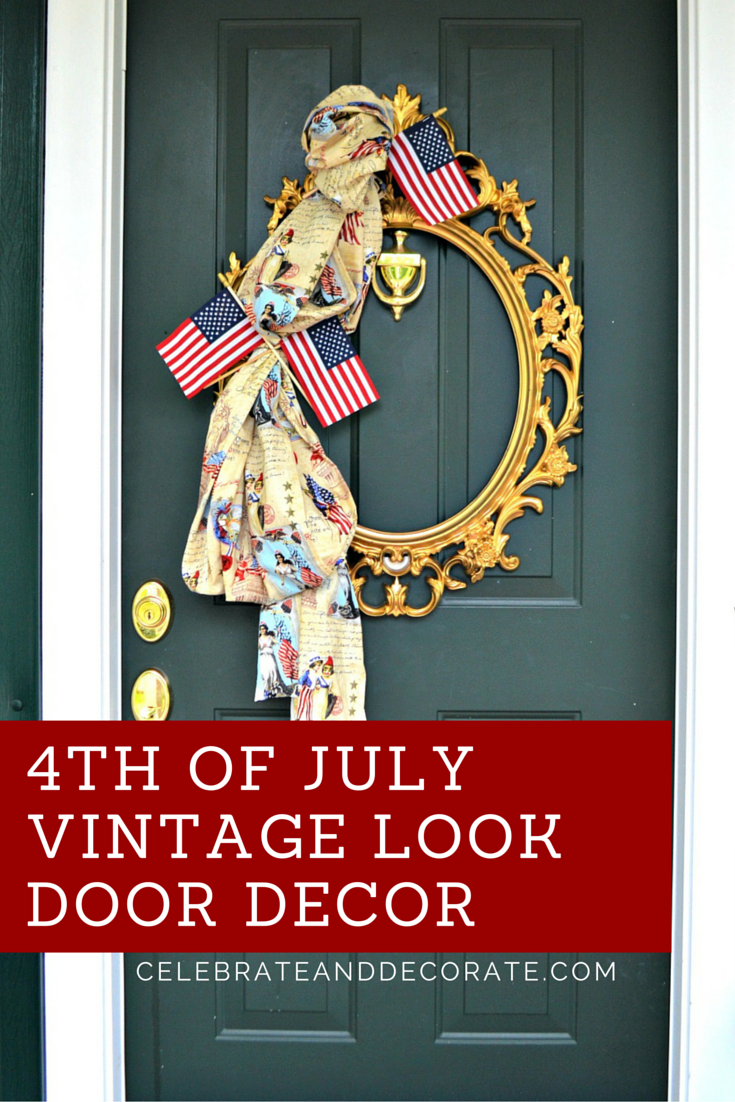 14 sparkling ideas for your Fourth of July (2)