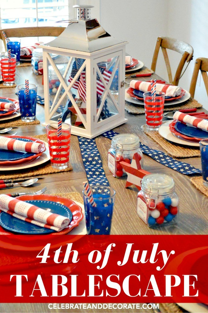 4th-of-July-Tablescape