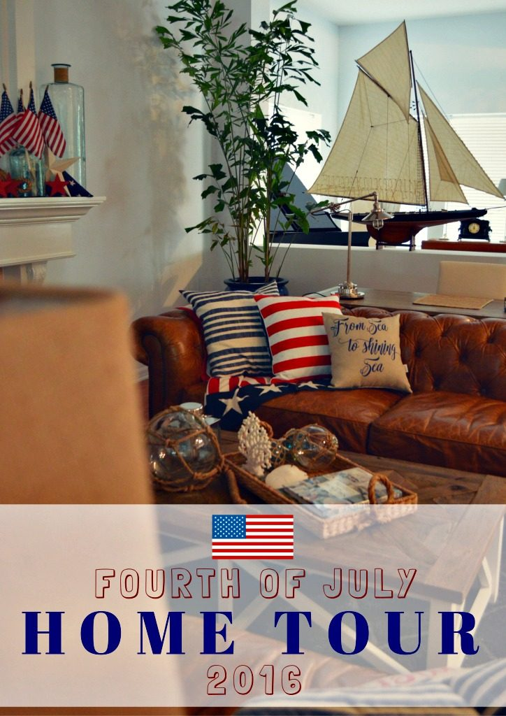 4th-of-july-home-tour-724x1024