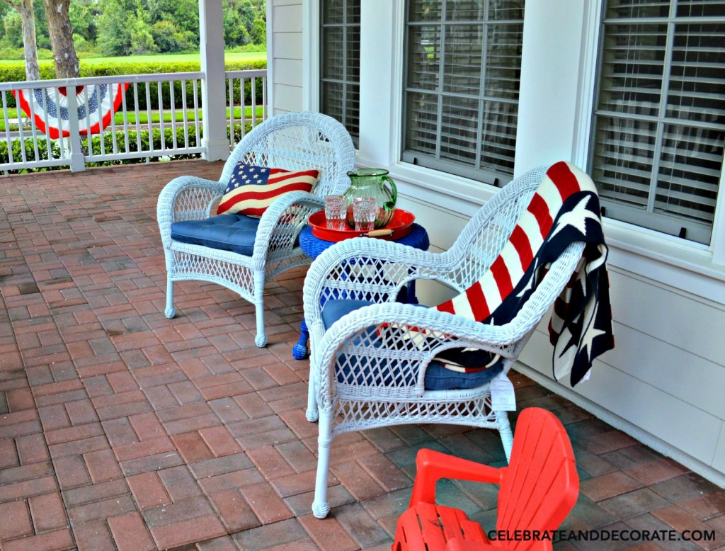 Fourth-of-July-Porch-Chairs