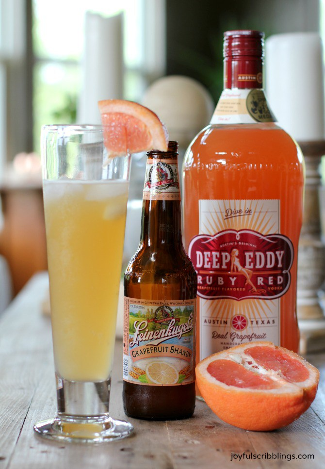 Grapefruit-Shandy-2