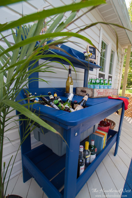 the-patio-potting-table-turned-DIY-bar-cart-www.heatherednest.com-8