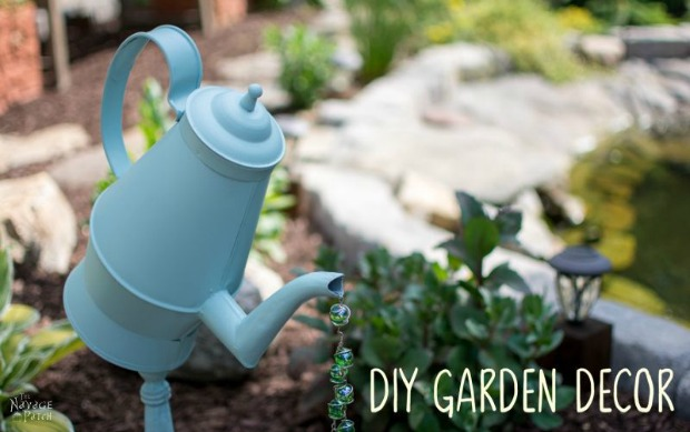 DiY-Garden-Decor-Post-Img-2-7316