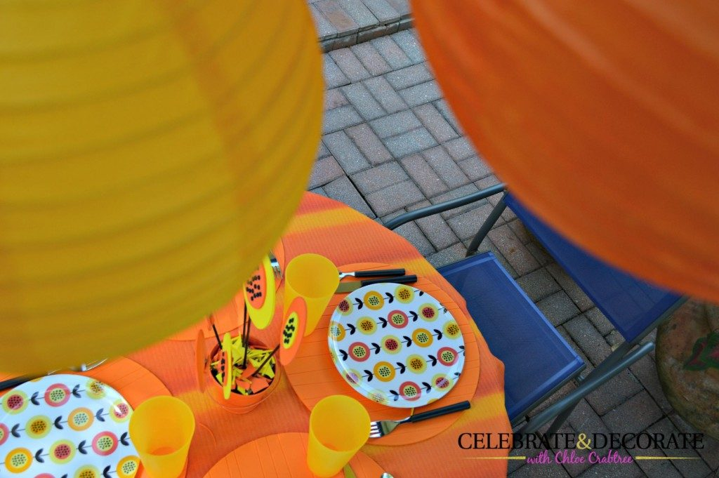 Paper-lanterns-over-a-summer-table-1024x681