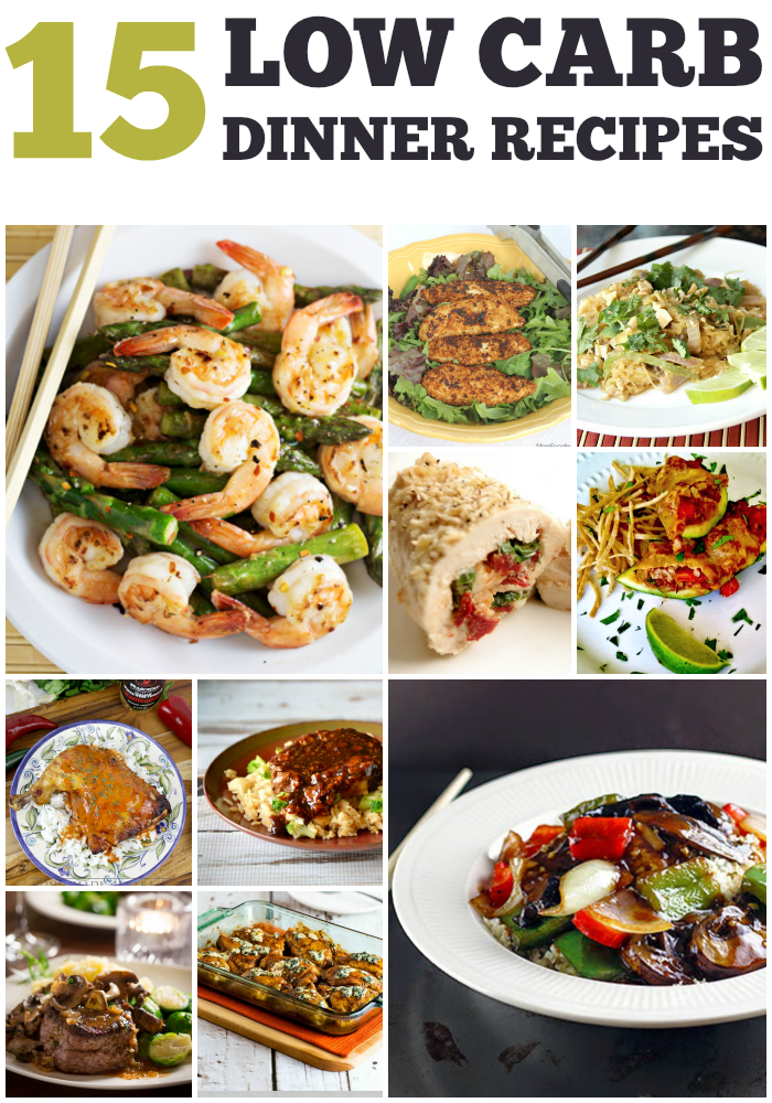 lowcarbdinner-collage-withtext